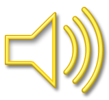 Royalty Free Audio Clip of an Alarm Clock Bell