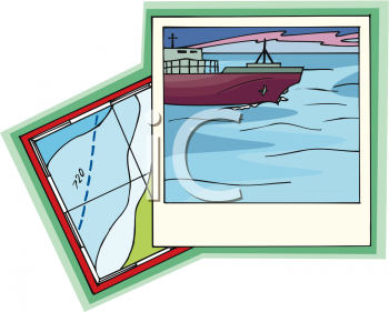 Boats Clipart