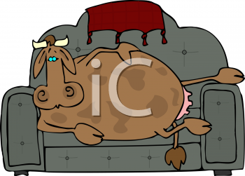 clipart #180513
