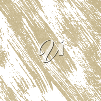 Royalty Free Clipart Image of Old Paper