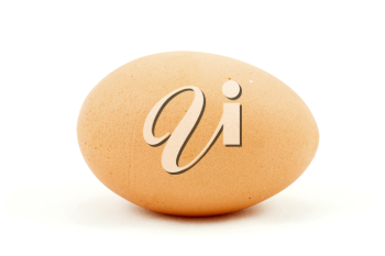 Royalty Free Photo of an Egg