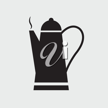 cafetiere icon