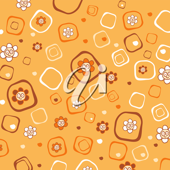 baby colorful seamless patterns
