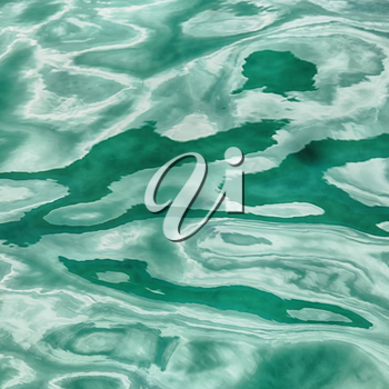 blur  in  philippines   abstract  ocean sea close up like wallpaper  background