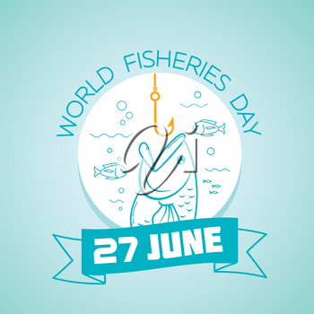 Calendar for each day on june