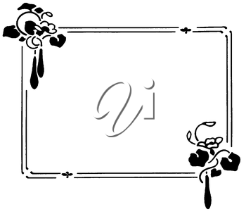 Clipart #1417062