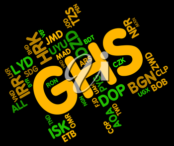 Ghs Currency Meaning Forex Trading And Cedi
