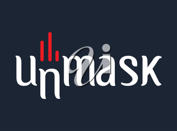 UnMask Concept Design, AI 8 supported.
