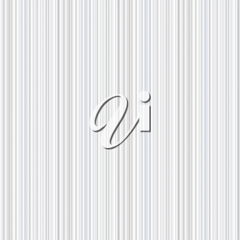 White fabric textured seamless background. Abstract white texture, square tiled pattern.