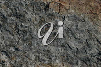 Natural  rock or Stone  surface as  background texture